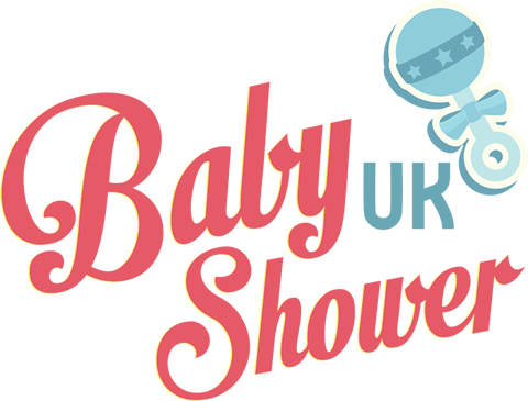 Baby Shower Uk Helping You Plan The Perfect Baby Shower