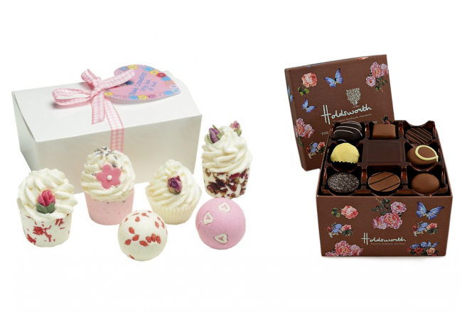Mum To Be Baby Shower Gift Guide Feature
